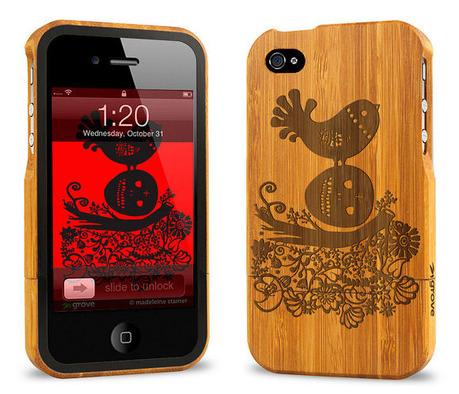 Grove-iPhone4-Bamboo-Case_1