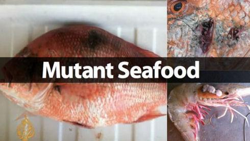 mutant_seafood