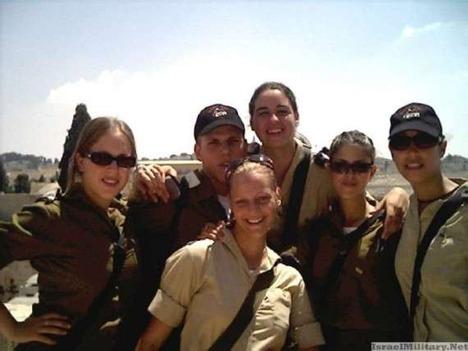 irf-girls17