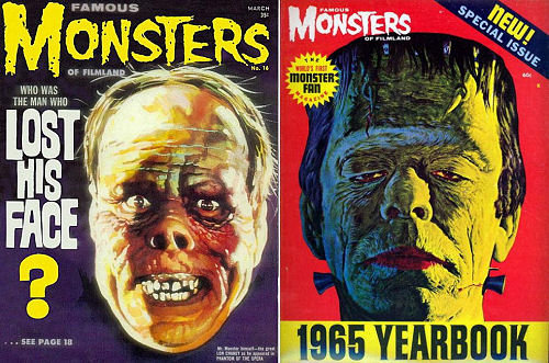 Famous-Monsters-of-Filmland