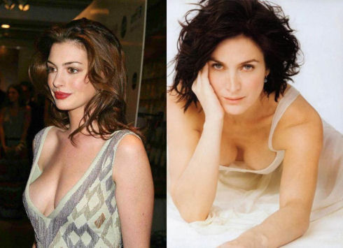awesome_views_of_celebrity_decolletage_00