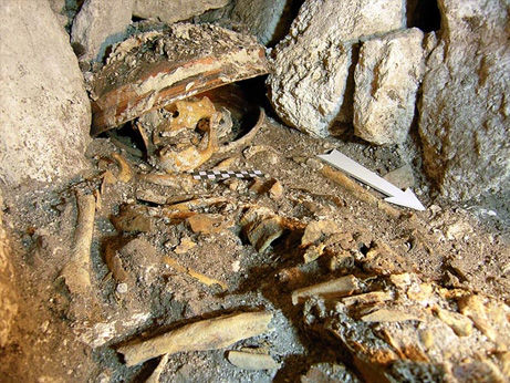 mayan-maize-god-skull_40671_big