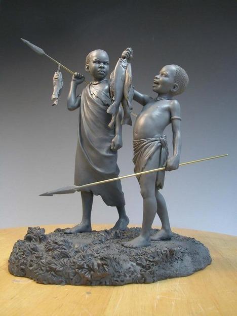 crazy-sculptures38