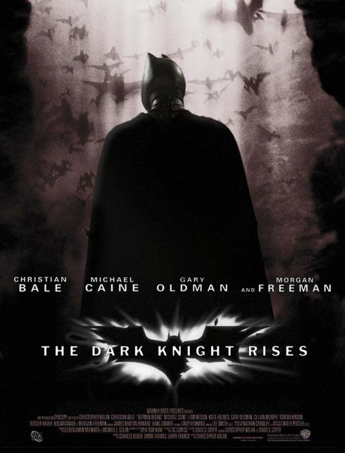 The_Dark_Knight_Rises_Fan_Art_Poster- (14)