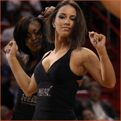 nba-dancers-miami-heat-dancers-32