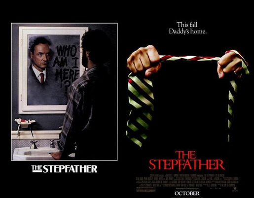 original_horror_movie_posters_vs_recreations_31