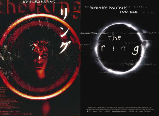 original_horror_movie_posters_vs_recreations_03