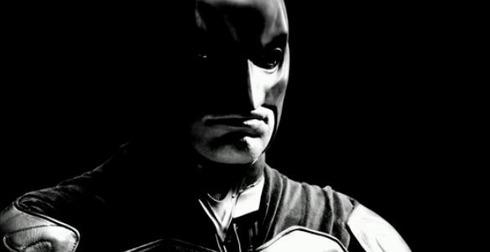 Batman_Deliverance