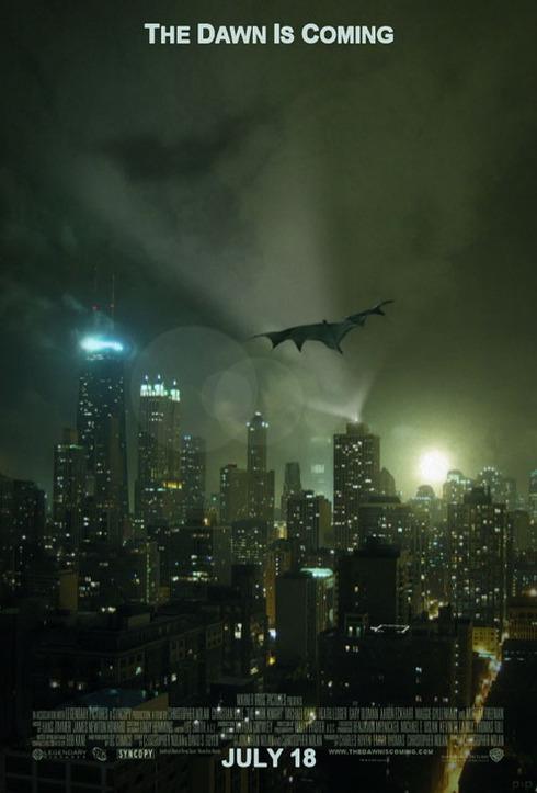 The_Dark_Knight_Rises_Fan_Art_Poster- (4)