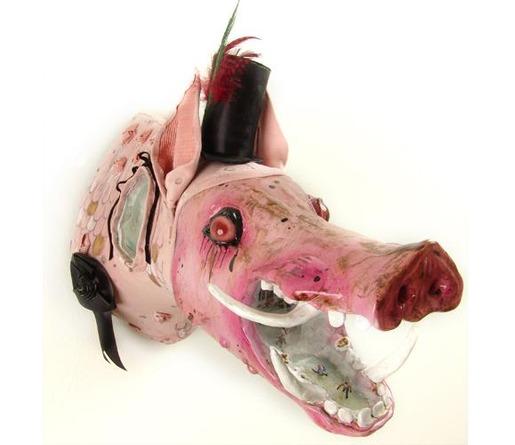 LizMcGrath_PigFish