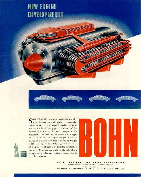 bohn_25