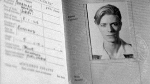 passport_of_iconic_figures_02