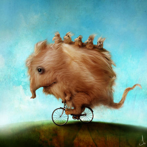 Alexander-Jansson-Digital-Art-1