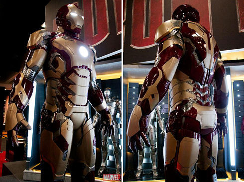 new-iron-man-3-suit-comic-con1