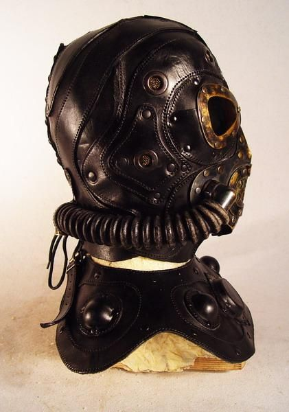 scary-steampunk-mask-3