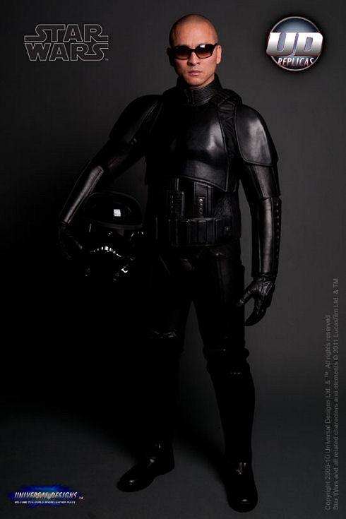 stormtrooper_0013