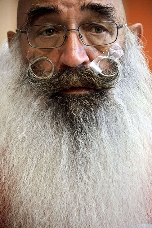 Beard-and-Moustache-Championships-9