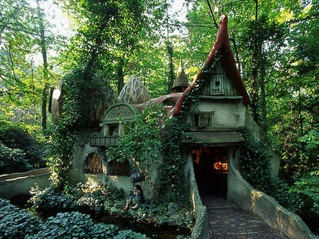 fairytales-houses-05