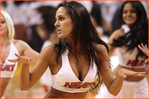nba-dancers-miami-heat-dancers-2