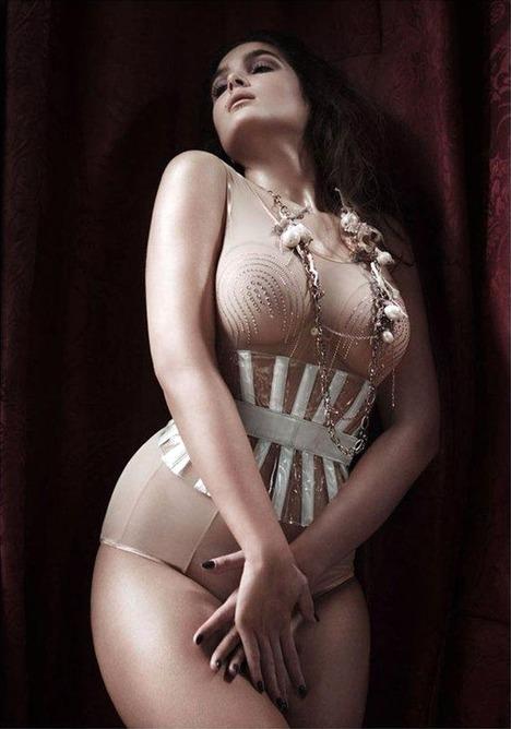 blog-bu_sexy37