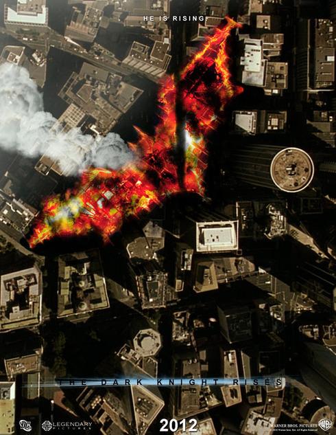 The_Dark_Knight_Rises_Fan_Art_Poster- (11)