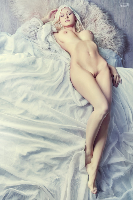 blog-bu_sexy44