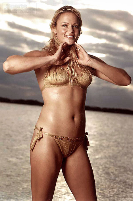 05-Jennie Finch