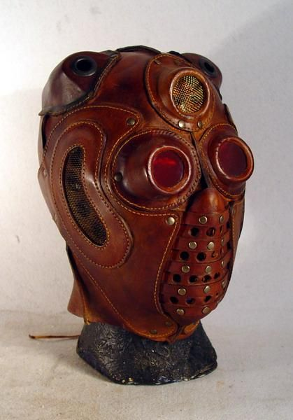 steampunk-lord-red-mask