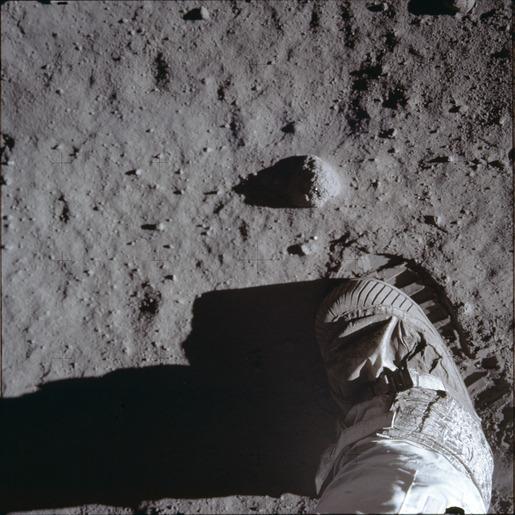 Apollo22