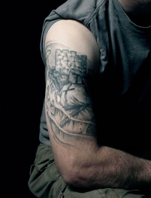 war_tattoo_06