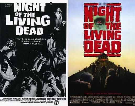 original_horror_movie_posters_vs_recreations_35