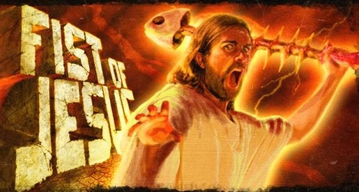 fist-of-jesus-560x300