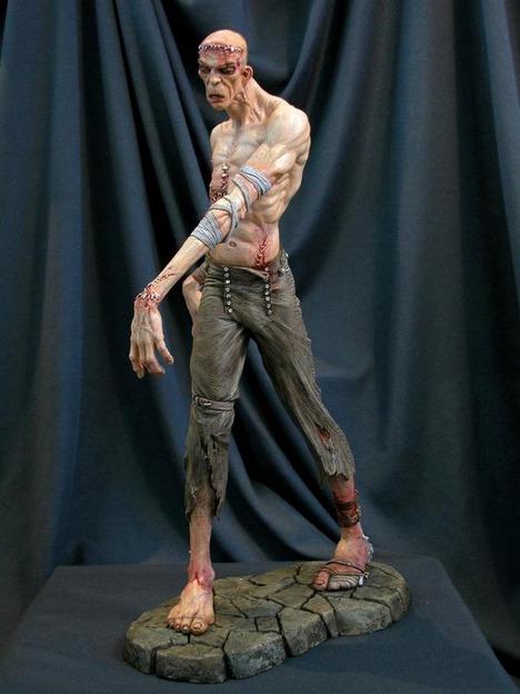 crazy-sculptures02