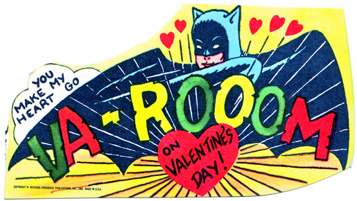 batman-valentines-1966-varooom