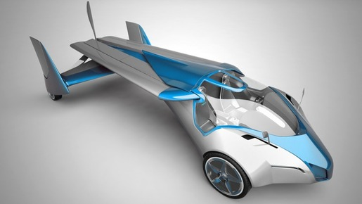 aeromobil-flyingcar-8