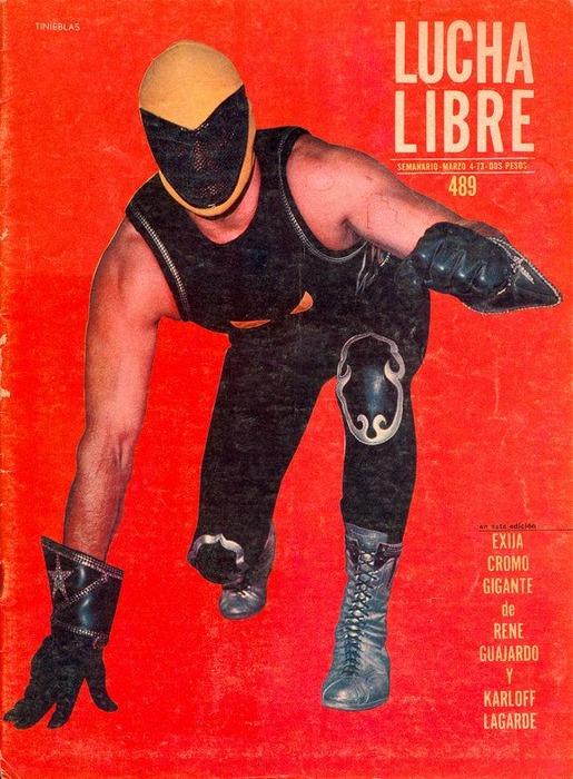 lucha_libre_magaine7