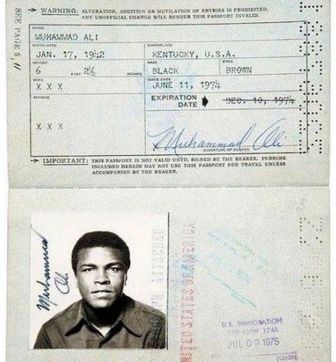 passport_of_iconic_figures_03