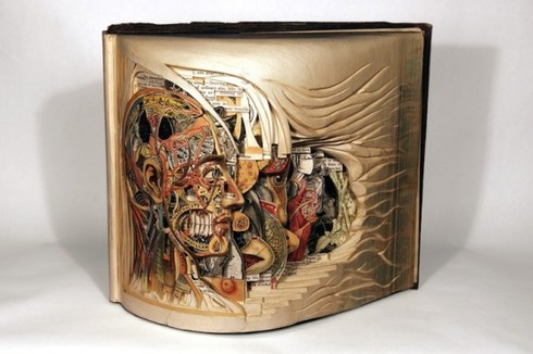 Brian-Dettmer-book-carvings5-550x366