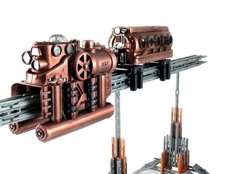 steampunkmonorail