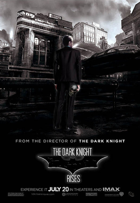 The_Dark_Knight_Rises_Fan_Art_Poster- (13)