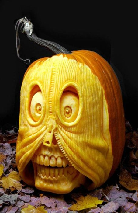 pumpkin_carvings_19