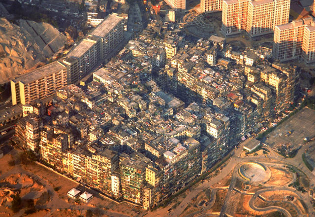 kowloon-walled-city-0[6]