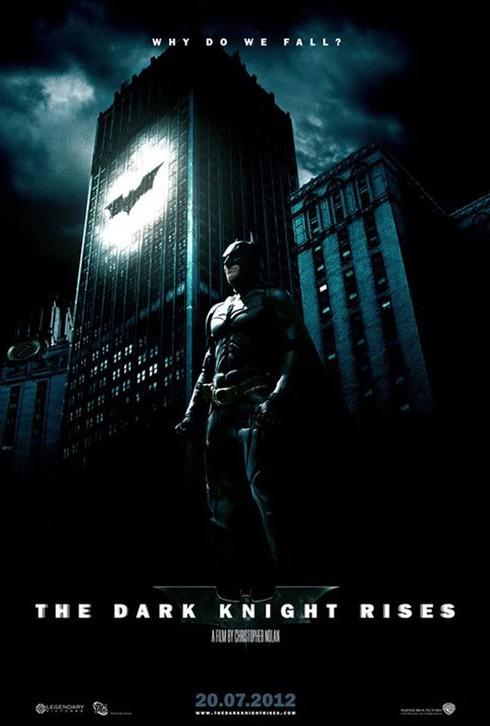 The_Dark_Knight_Rises_Fan_Art_Poster- (15)