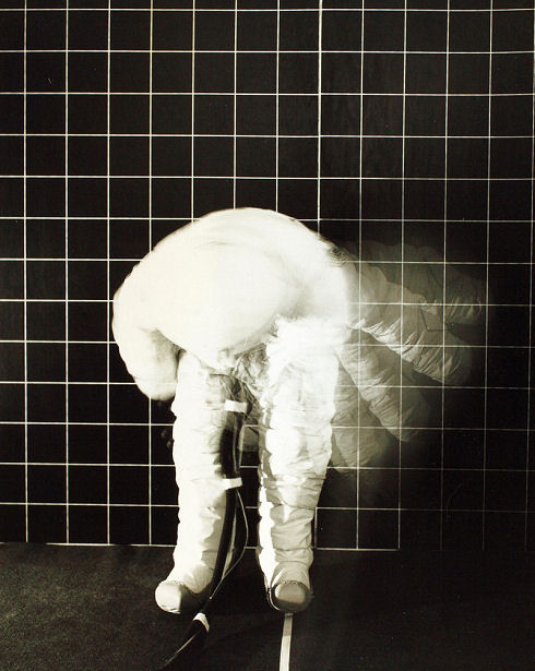space-suit-motion-test-2