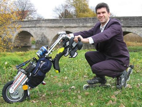 The-FlyRad-motorized-unicycle