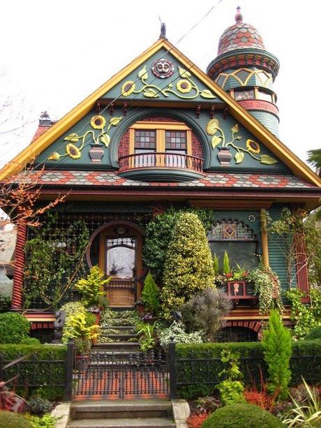 fairytales-houses-15