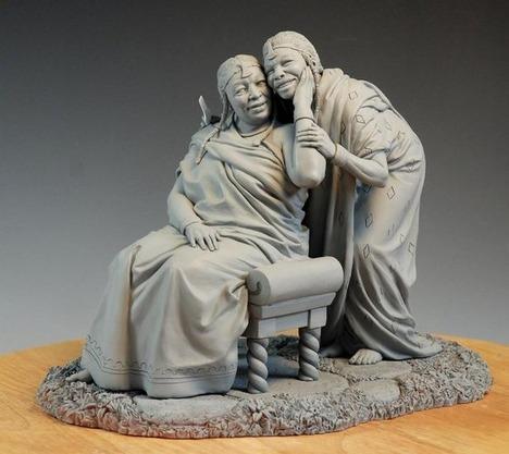 crazy-sculptures22