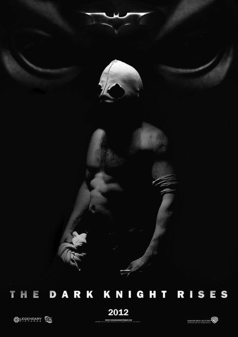The_Dark_Knight_Rises_Fan_Art_Poster- (16)