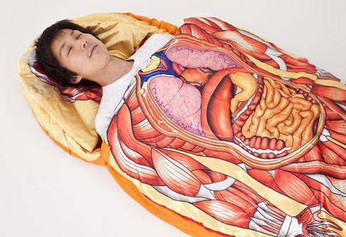 anatomical-sleeping-bag-2