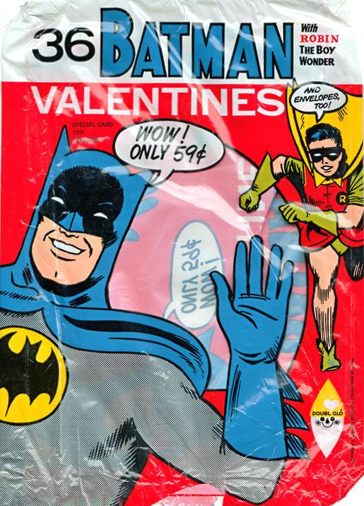 batman-valentines-1966-packaging1